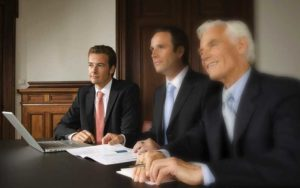 Mediation Lawyers Austin, TX